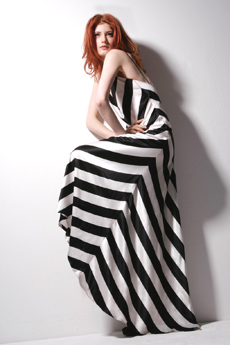 [Genny+Long-black-and-white-silk-dress-www.ShopCurious.com.jpg]