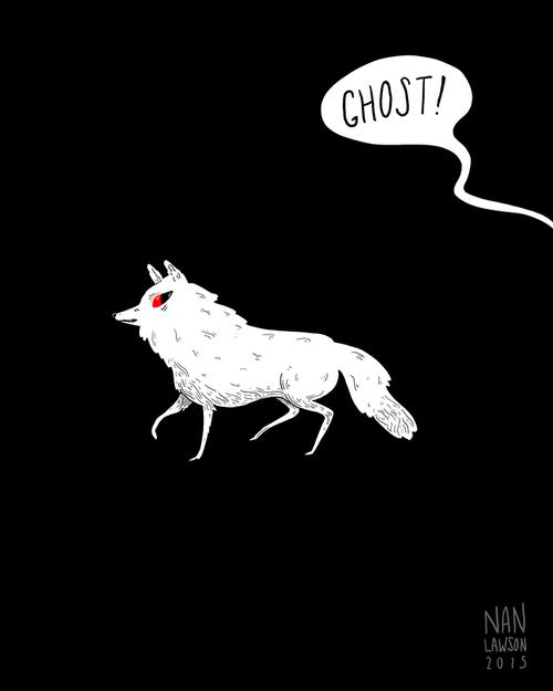 ghost_web.jpg