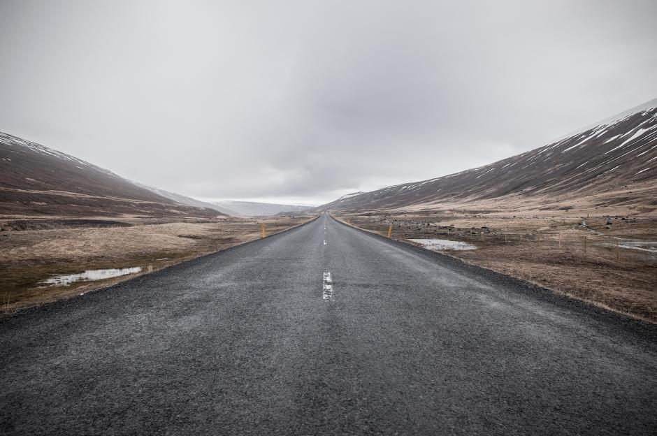 road-clouds-street-path.jpg