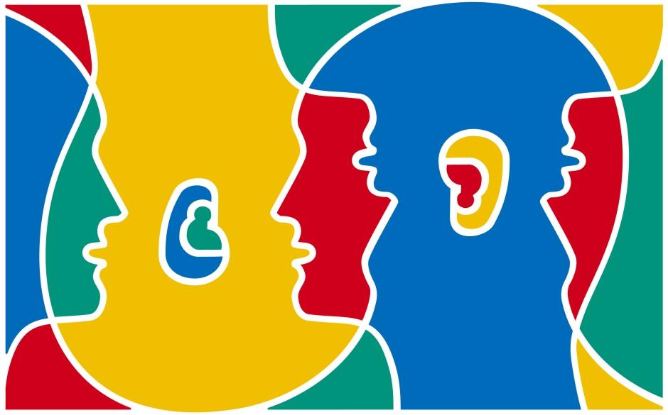 languageimage